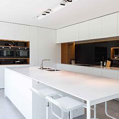 totaal project afbeelding keuken