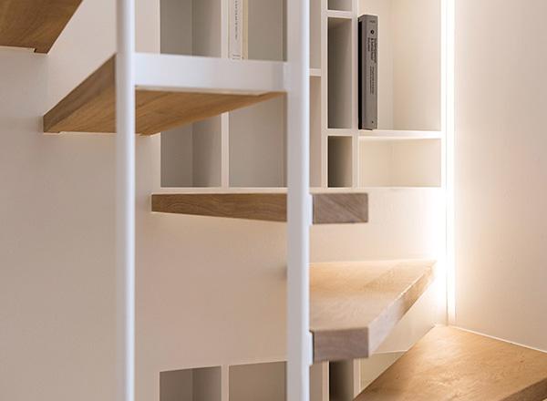 Home interieur ontwerp en totaalprojecten boa interior be