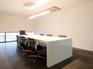 boa interior detailhandel bureau