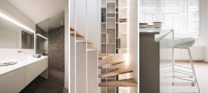 boa interior interieur ontwerp badkamer design