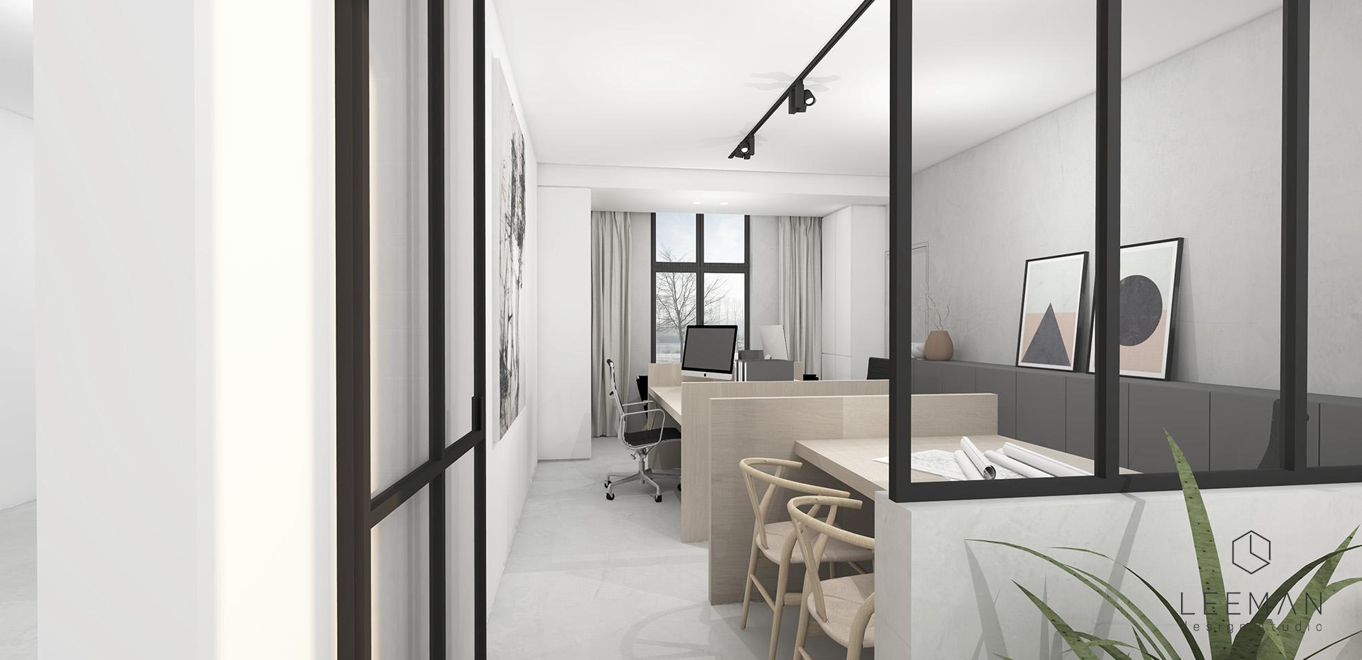 boa interior toekomstige projecten studio leeman