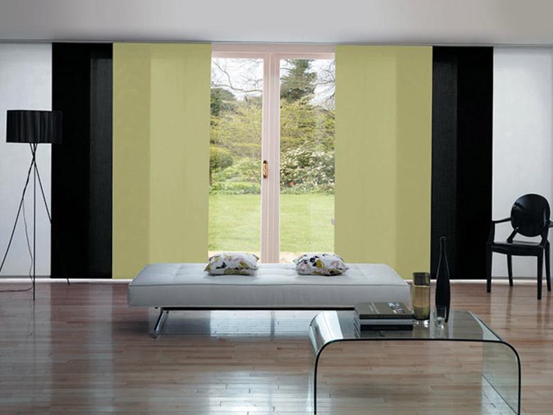 boa interior paneel gordijnen raamdecoratie