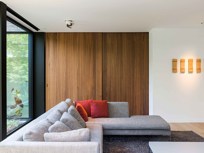 boa interior deur schuifdeuren pivot deuren