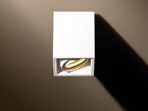 boa interior tal verlichting