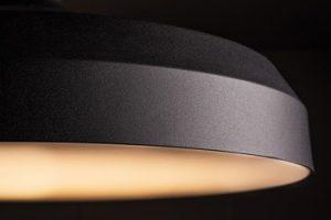boa interior hanglampen detail luzine tal verlichting