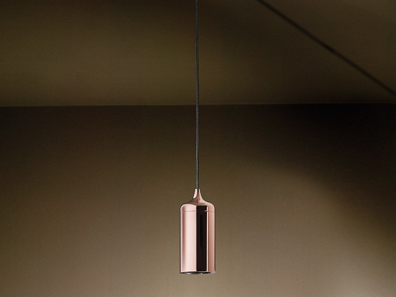 boa interior tal verlichting spinola hanglamp