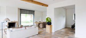 boa interior interieur totaalprojecten schrijnwerk