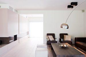 boa interior wooninrichting