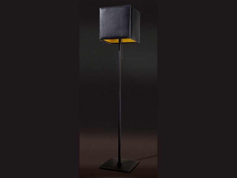 staanlamp van tal architecture lighting cad floor boa interior