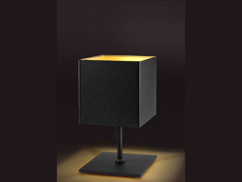 staanlamp van tal architecture lighting cad table boa interior