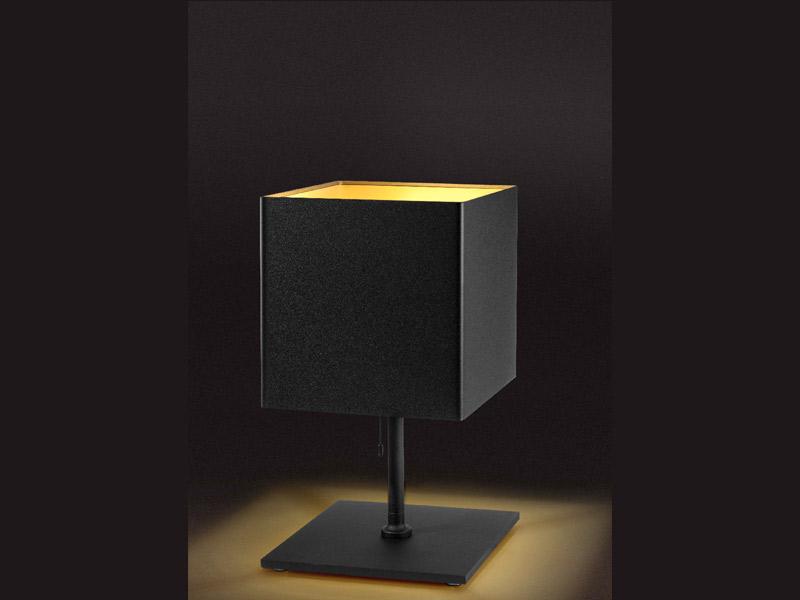 staanlamp van tal architecture lighting cad table boa interior