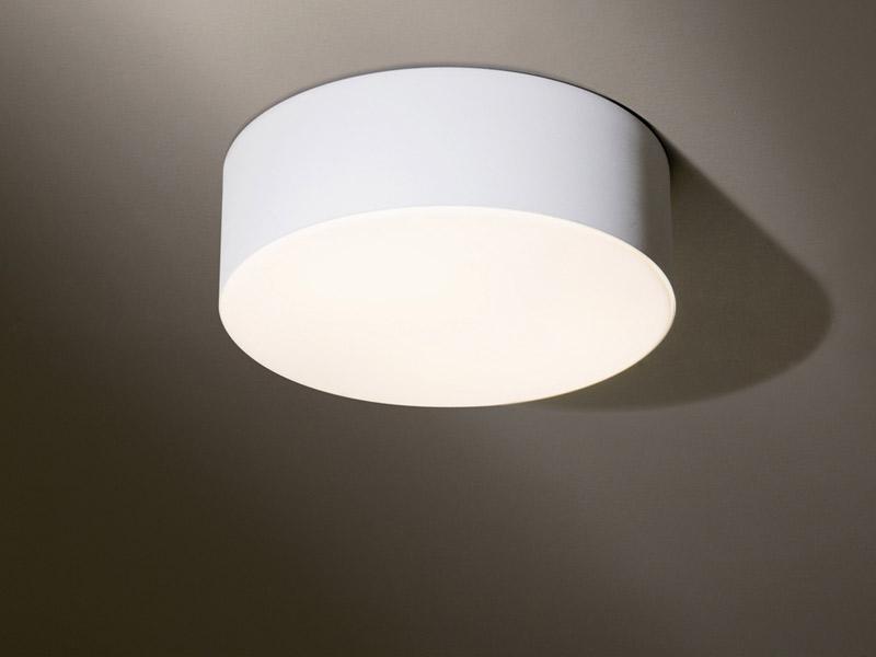 hanglamp tal verlichting fabian boa interior aan de muur