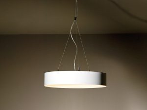 hanglamp tal verlichting fabian boa interior