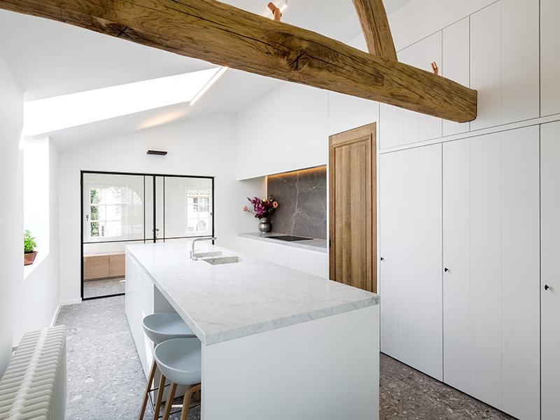 interieurontwerper Archieven - Boa-interior.be