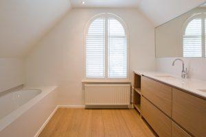 Sanitair Van Hout : Boa interior interieur badkamer sanitair hout boa interior be