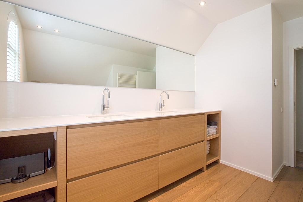 badkamermeubel van boa interieur