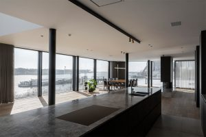 H Antwerpen maatwerk keuken 6