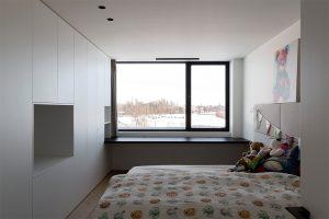 H Antwerpen kinder kamer