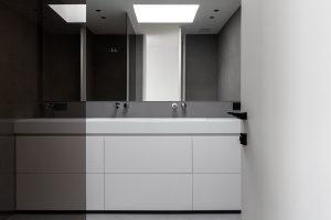 H Antwerpen tweede badkamer 2