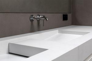 H Antwerpen tweede badkamer 1