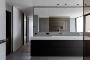 H Antwerpen badkamer 4