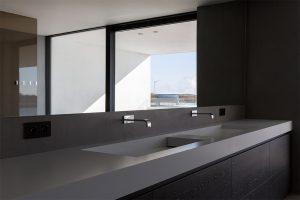H Antwerpen badkamer 3