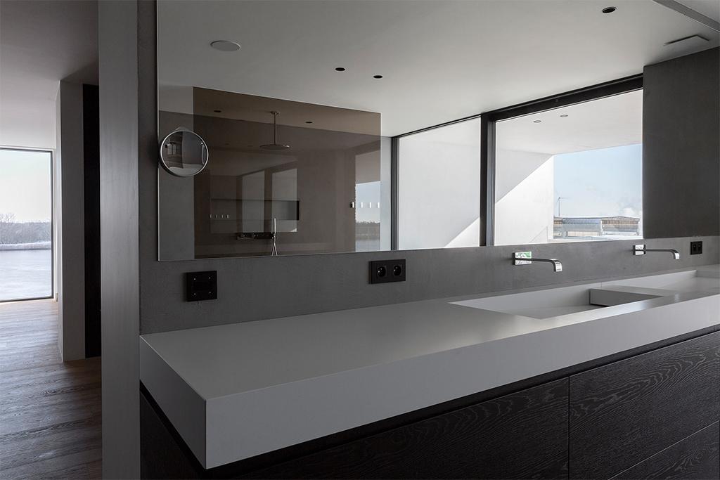 H Antwerpen badkamer 2