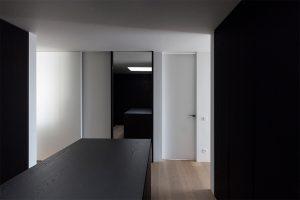 H Antwerpen inloopkast 1